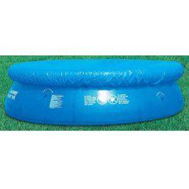 Bestway Plachta na bazén 305 cm