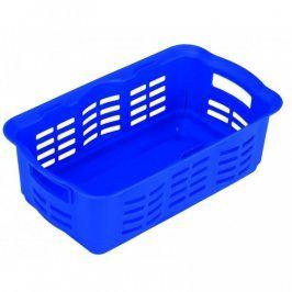 CURVER 32253 košík na drobné předměty - S - modrý
