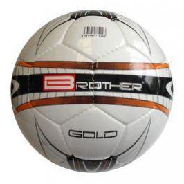 Brother GOLD 4394 Fotbalový míč velikost 5