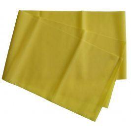 Effea 4779 Stuha posilovací žlutá