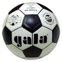 Gala 6383 Nohejbalový míč - nohejbal
