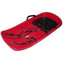 CorbySport Šampion (EXTREME) 28029 Boby červené