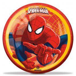 Mondo Spiderman Hero 33521 Potištěný míč - 230 mm
