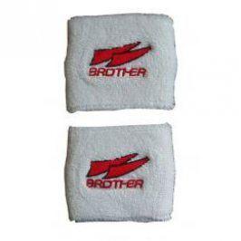 Brother 5056 Potítka