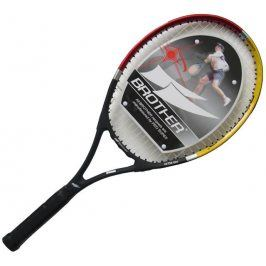 Brother Prestige 4988 Pálka (raketa) tenisová kompozitová