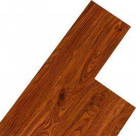 STILISTA 32532 Vinylová podlaha 20 m2 - jilm