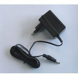 CorbySport 30144 Adaptér k elektronickému terči na šipky