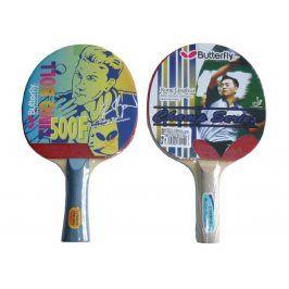 Butterfly 4927 Pálka na stolní tenis