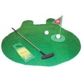 WC golf