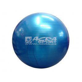 CorbySport 39975 Míč gymnastický (gymball) 550 mm