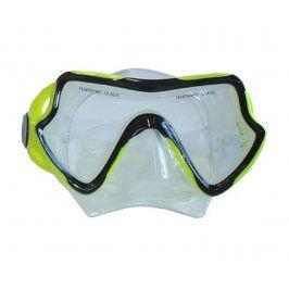 Brother 39968  Brýle potápěčské silikonové univerzální