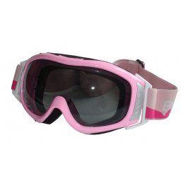 Brother 39548 Lyžařské brýle, růžové