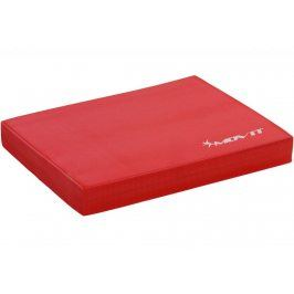 MOVIT 33060 Balanční podložka červená