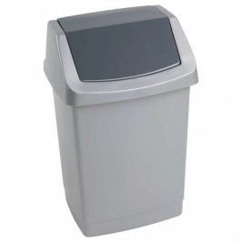 Odpadkový koš Curver CLICK 9 l
