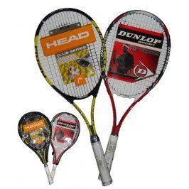 CorbySport HEAD Club series 4989 Pálka (raketa) tenisová