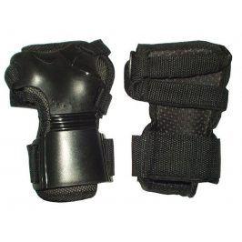 CorbySport 4616 Chrániče rukou a zápěstí velikost L
