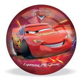 Mondo Cars 3 Potištěný míč