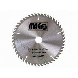 Sharks 210/40Z Mago kotouč pilový