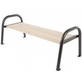 DAJAR ROYAL 54627 Zahradní lavice VĚTŠÍ - 162 cm