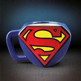 Hrnek - Superman!