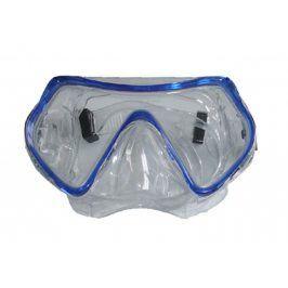 Brother 39969 Potápěčská maska pro dospělé modrá