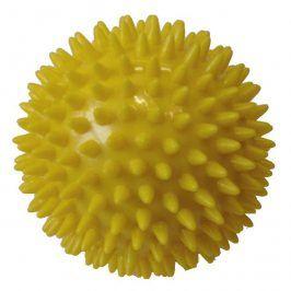 CorbySport 39804 Míček masážní 9 cm