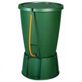Tradgard INDIGO WATER 35672 Plastový sud 200l