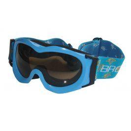 Brother 32626 Lyžařské brýle  - modré