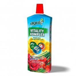 Agro Vitality Hnojivo Komplex kapalný 0.5 l