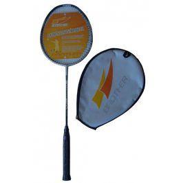 Brother ALU 5004 Pálka badmintonová odpružená