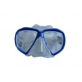 Brother 57211 Potápěčská maska dámská