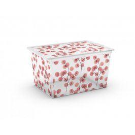 KIS C NATURE 57163 Plastový úložný box - XL