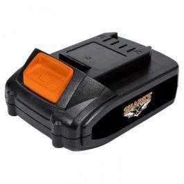 Sharks 56206 Li-Ion baterie 18V 1,5Ah