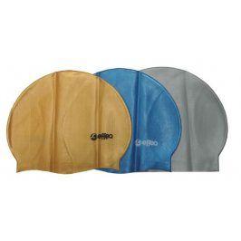 CorbySport Spin 56169 Koupací čepice multicolore