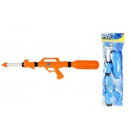 Vodní pistole plast v sáčku