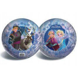 Frozen/Ledové království průměr 23cm