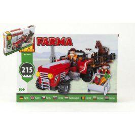Dromader 28505 Farma 215 ks