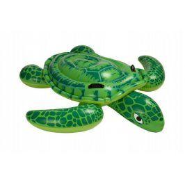 INTEX Nafukovací želva 150x127cm 57524