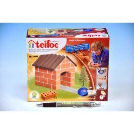 Teifoc Chatka v krabici 18x8x8cm