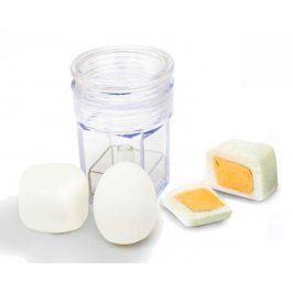 Kvádrové vejce