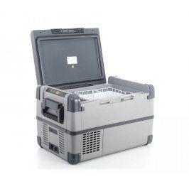 G21 42821 Autochladnička kompresorová 40l
