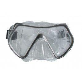 Brother 39999 Potápěčská maska pro dospělé