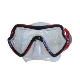 Brother 39998  Brýle potápěčské silikonové univerzální