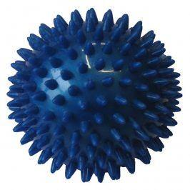 CorbySport 39801 Míček masážní průměr 7,5 cm