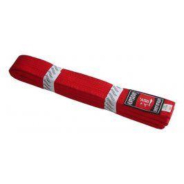 Effea KATSUDO 32712 Pásek ke kimonu - červený