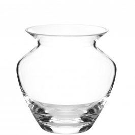 ALINA Váza 16 cm