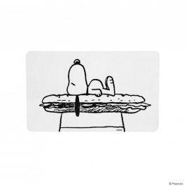 PEANUTS Snídaňové prkénko Snoopy
