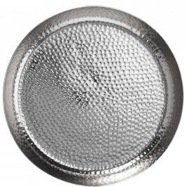 ORIENTAL LOUNGE Dekorační talíř 40 cm