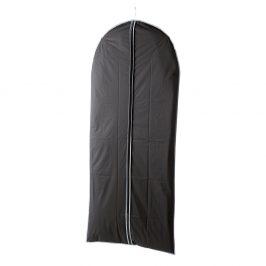 Obal na obleky a šaty Urban 60 x 137 cm černá