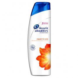 Head & Shoulders Anti Hair Fall Šampon proti lupům pro ženy  250 ml